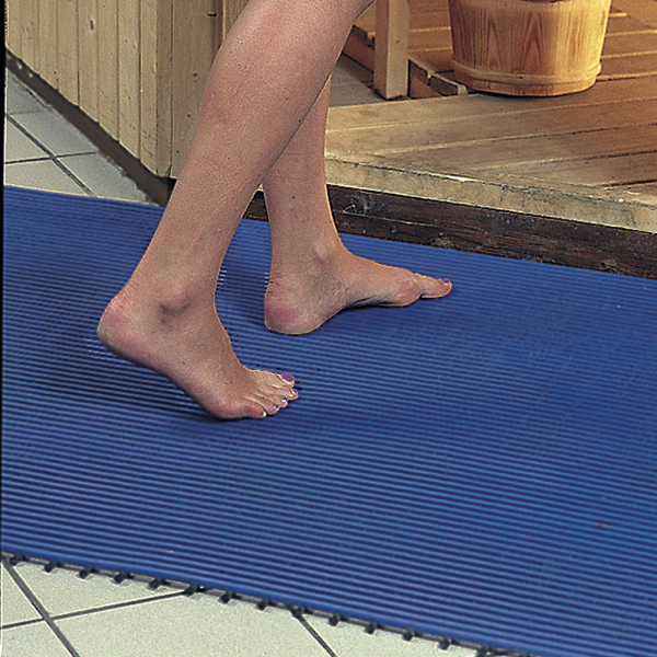 Yoga Spa Ultra